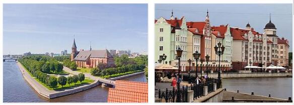 Kaliningrad Oblast 4